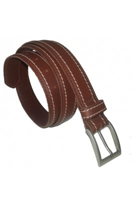 Cinturón